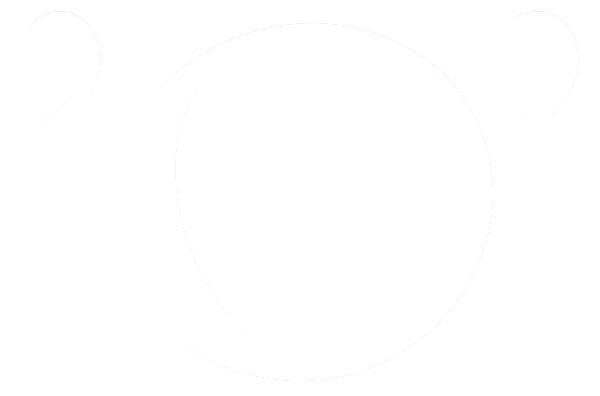 Logo Westerwälder Opernwerk