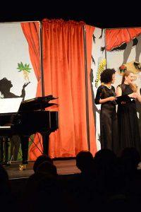 Opernwerk-2014_1