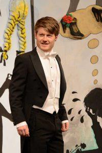Opernwerk-2014_11