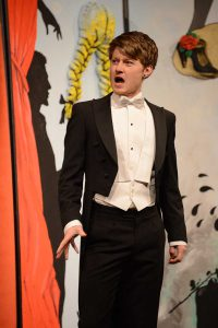 Opernwerk-2014_3