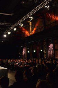 Opernwerk-2014_5