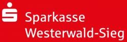 sparkasse_westerwald-sieg